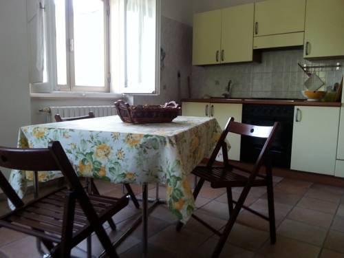 Residenze Macerelli - фото 19