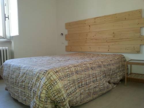 Residenze Macerelli - фото 2
