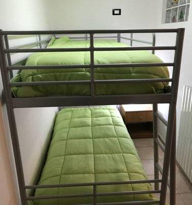 Residenze Macerelli - фото 4