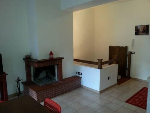 Residenze Macerelli - фото 9
