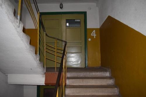 Apartment Kauguri - фото 10
