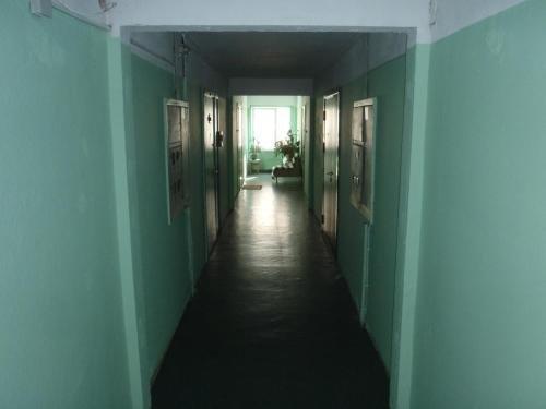 Apartment Kauguri - фото 12
