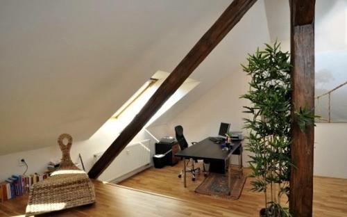 Prague City Loft And Studio - фото 17