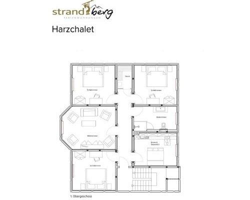 Harzchalet - фото 3