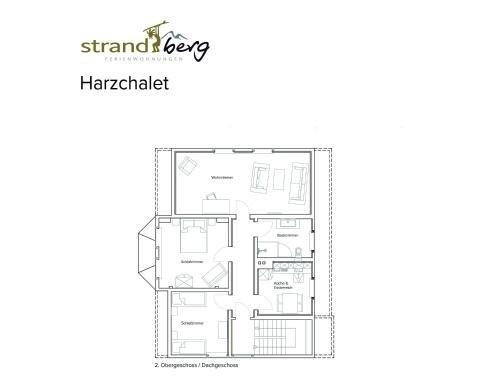Harzchalet - фото 4