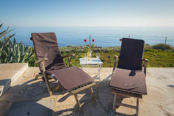 Rental Villa Sol Naixent - Cala Serena, 5 Bedrooms, 10 Persons - фото 23
