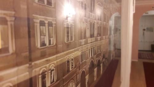 Affittacamere San Lazzaro - фото 16