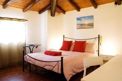 Casa Levante - фото 1