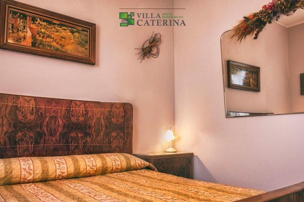 B&B Villa Caterina - фото 50