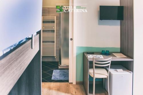 B&B Villa Caterina - фото 4