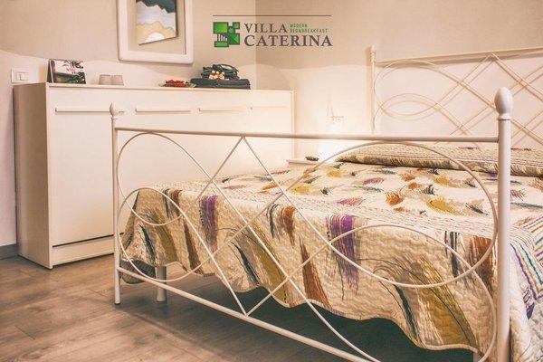 B&B Villa Caterina - фото 6