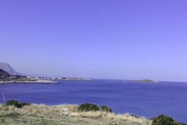 La Terrazza Sul Golfo - фото 20