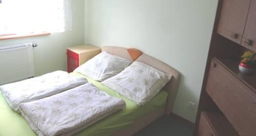 Pokoje goscinne Herta - фото 50