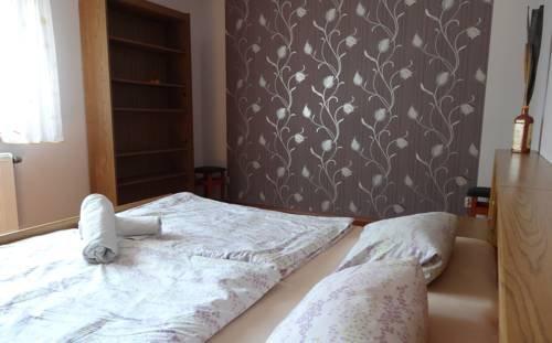 Pokoje goscinne Herta - фото 1