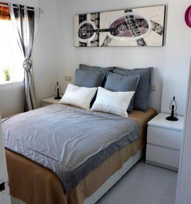 Romantic Apartment - фото 1