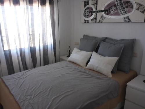 Romantic Apartment - фото 2
