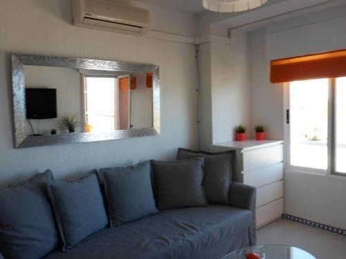 Romantic Apartment - фото 3