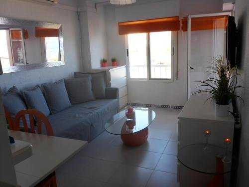 Romantic Apartment - фото 5