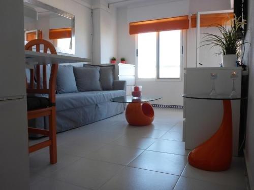 Romantic Apartment - фото 6