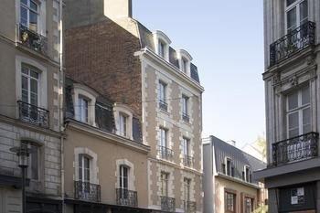 La Maison De Nemours - фото 12