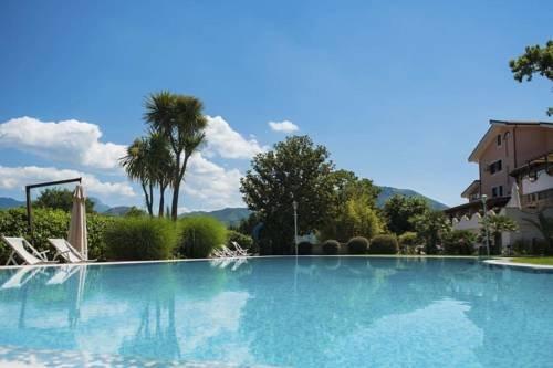 Villapiana Country House - фото 20