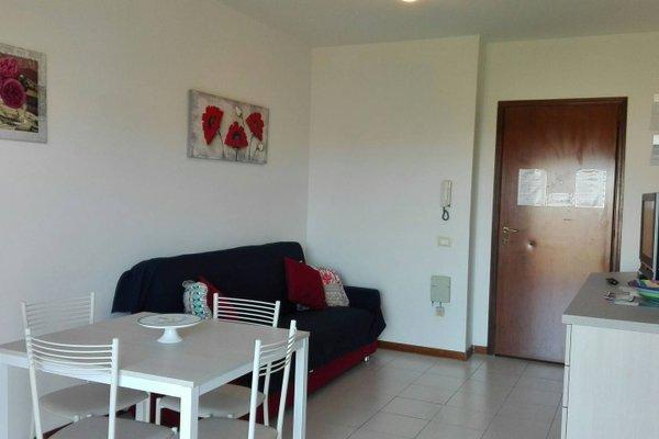 Appartamenti Pisa Cisanello - фото 1