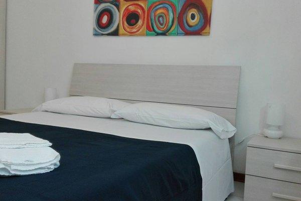 Appartamenti Pisa Cisanello - фото 2