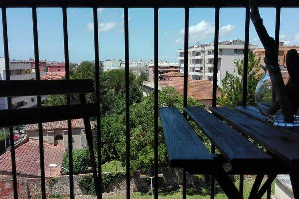 Appartamenti Pisa Cisanello - фото 5