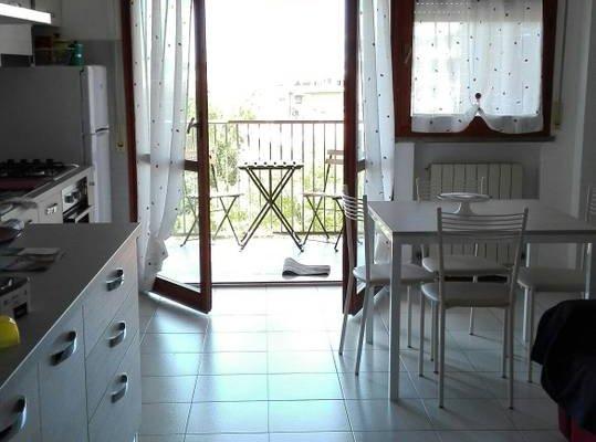 Appartamenti Pisa Cisanello - фото 7