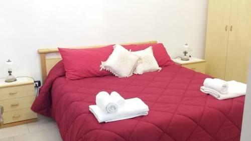 Residenza Di Nonna Giulia - фото 47
