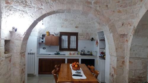 Residenza Di Nonna Giulia - фото 10