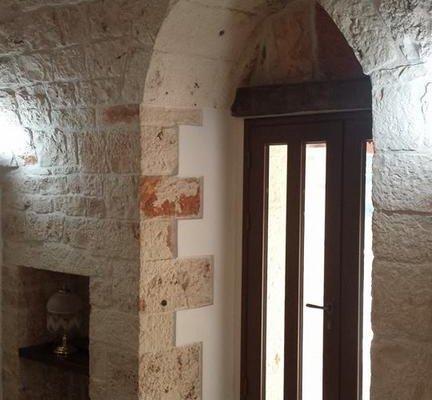 Residenza Di Nonna Giulia - фото 11