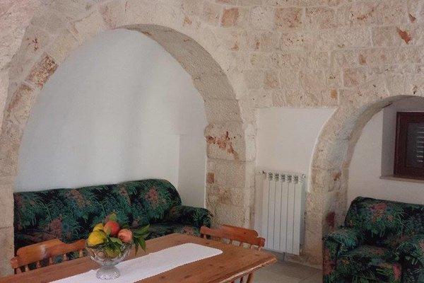 Residenza Di Nonna Giulia - фото 15