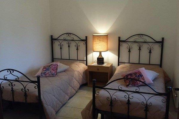 Residenza Di Nonna Giulia - фото 2