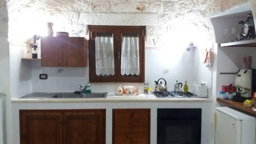 Residenza Di Nonna Giulia - фото 4