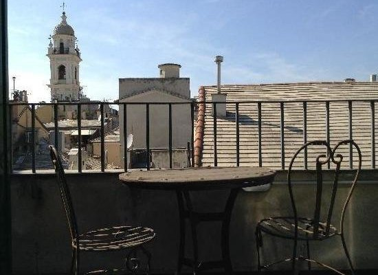 Palazzo Giustiniani - фото 5