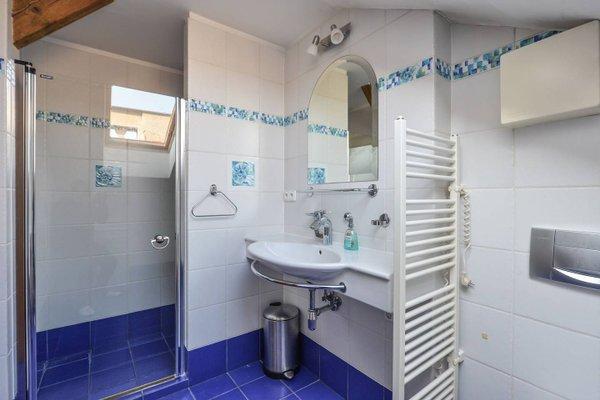 Czech Lofts Apartments II - фото 10