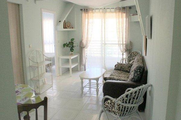 Aparment Marinero Playa - фото 4