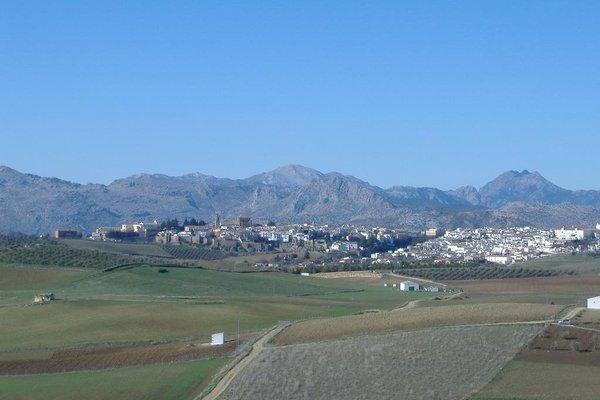Goyesca Rural - фото 6
