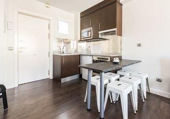 Apartamentos Divino Valles 23 - фото 1