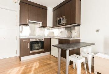 Apartamentos Divino Valles 23 - фото 2