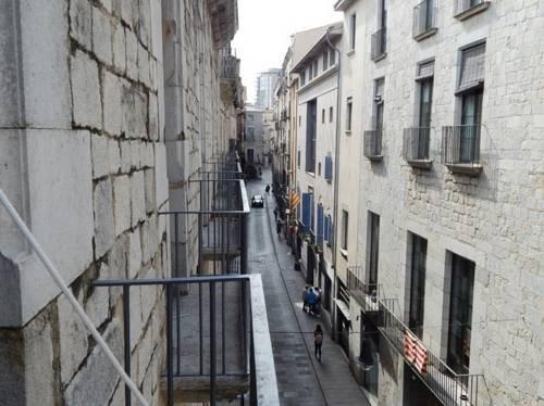 Apartamento Pont de Ferro - фото 21