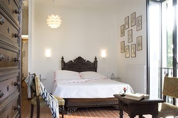 Bed and Breakfast Casa Nini, Lierna