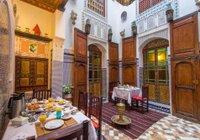 Отзывы Casa Aya Medina