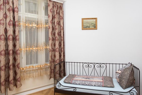 Apartment Beauty - фото 3