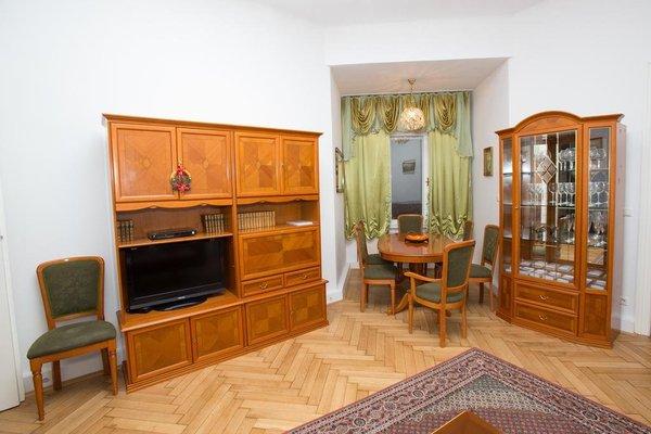 Apartment Beauty - фото 6