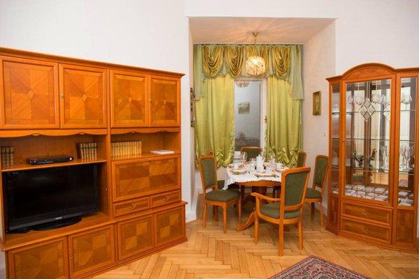 Apartment Beauty - фото 9