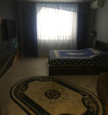 Apartment Krasnoarmeyskaya 29 - фото 12