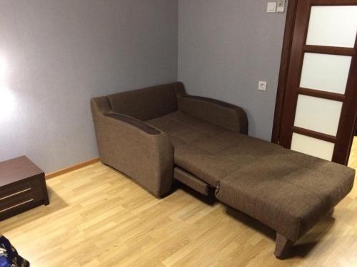 Apartment Krasnoarmeyskaya 29 - фото 4