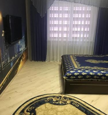 Apartment Krasnoarmeyskaya 29 - фото 5